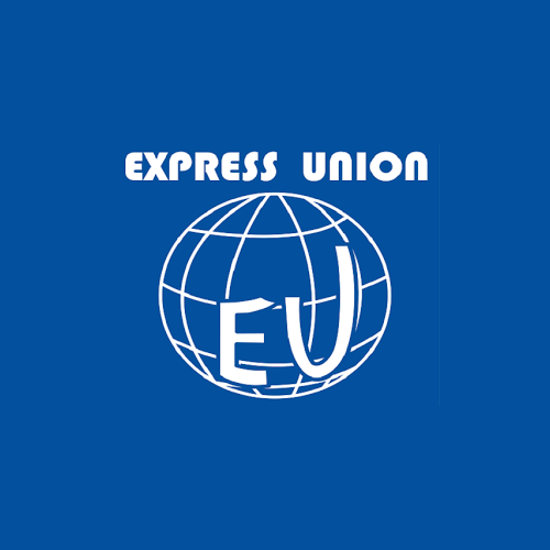 logo Espress Union
